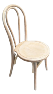 bentwood chair edited